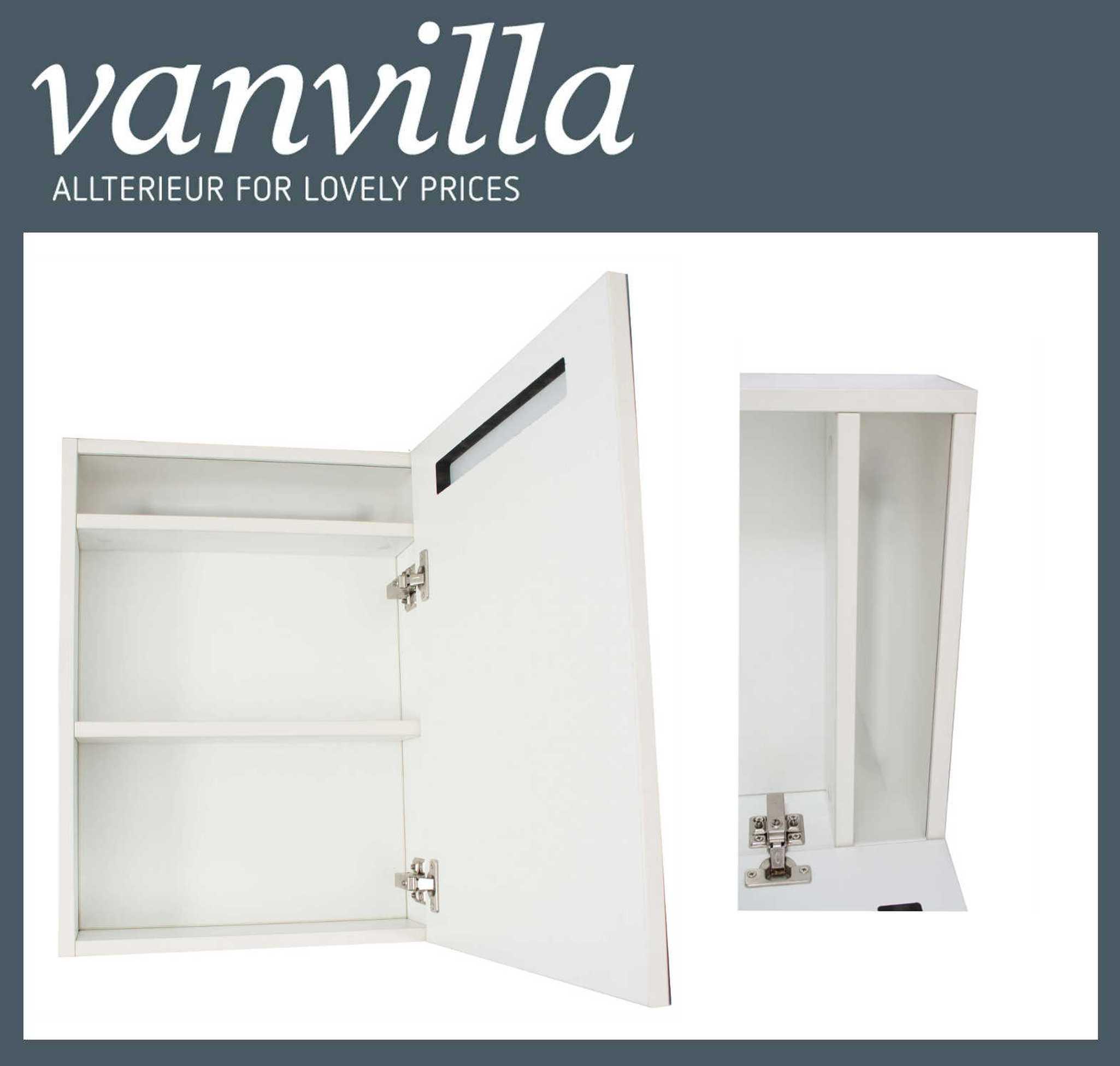 badezimmerschrank spiegelschrank mit beleuchtung badschrank wandschrank p560 945 ebay. Black Bedroom Furniture Sets. Home Design Ideas