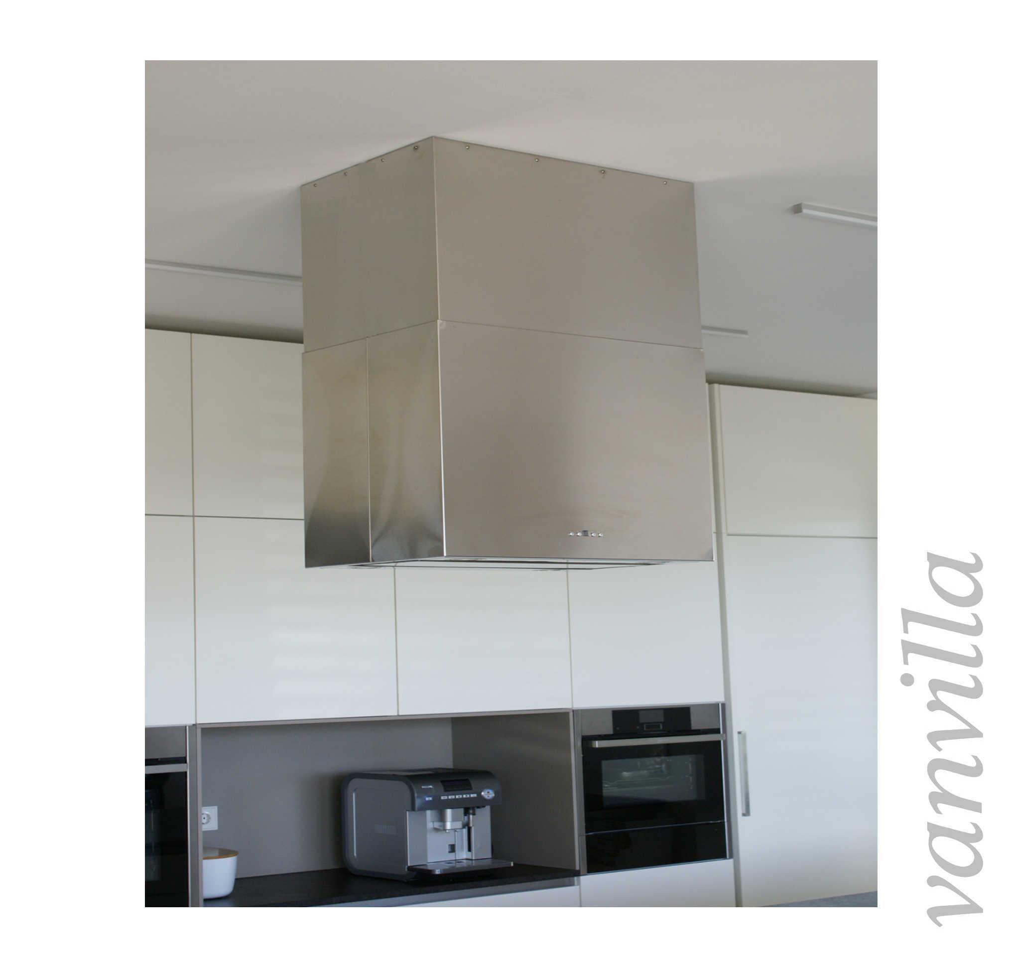 inselhaube inselesse dunstabzugshaube quader dl036 90cm. Black Bedroom Furniture Sets. Home Design Ideas
