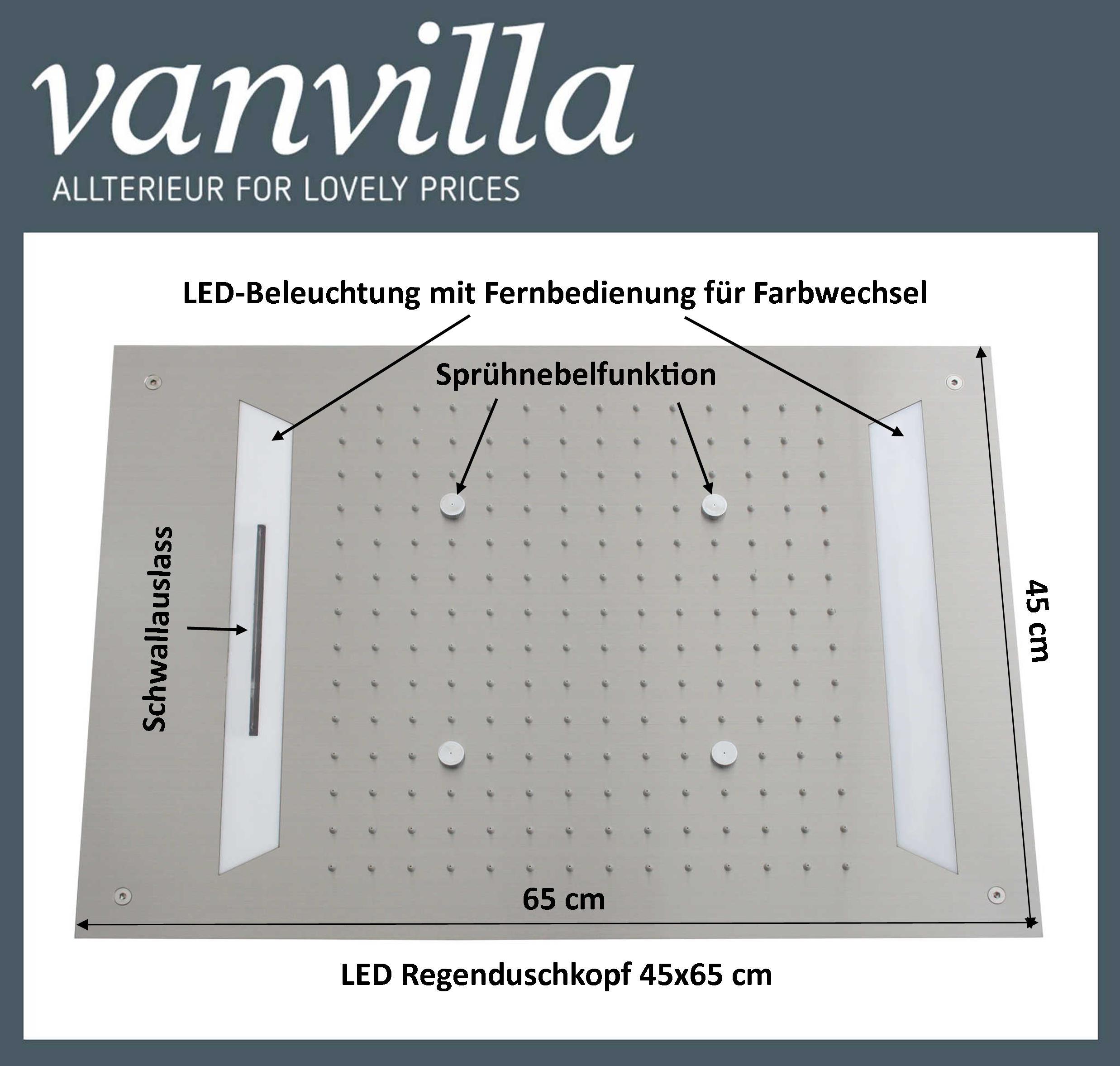 set gm01 up poliert duschkopf 4 wege grohe grotherm smartcontrol mischer. Black Bedroom Furniture Sets. Home Design Ideas