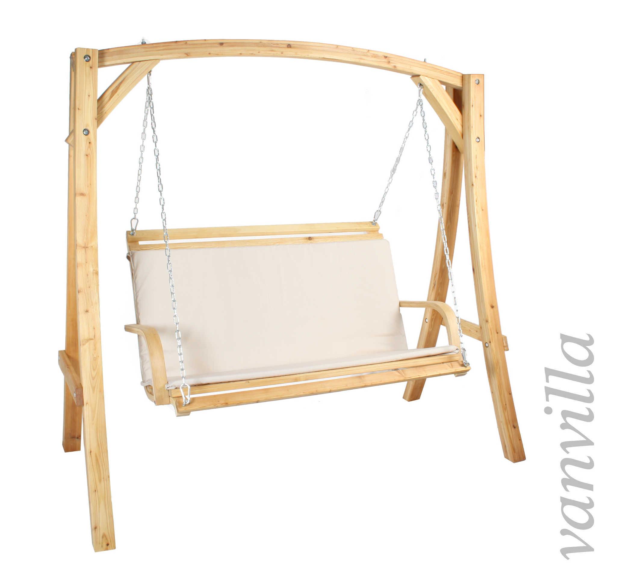 kunststoff gartenbank lackieren 054811 eine. Black Bedroom Furniture Sets. Home Design Ideas