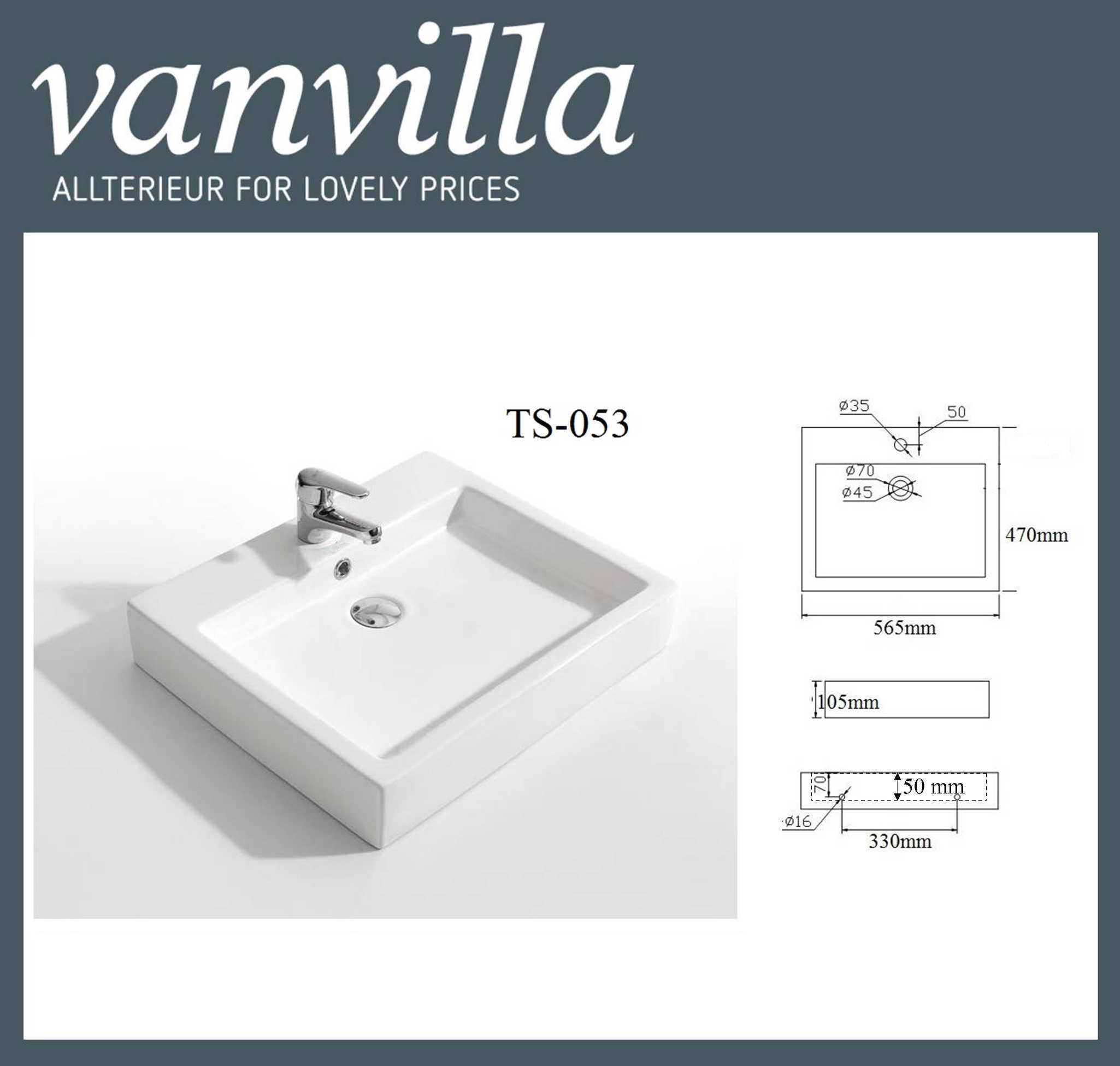 design keramik waschbecken aufsatzbecken eckig aufsatzwaschbecken waschtisch ebay. Black Bedroom Furniture Sets. Home Design Ideas