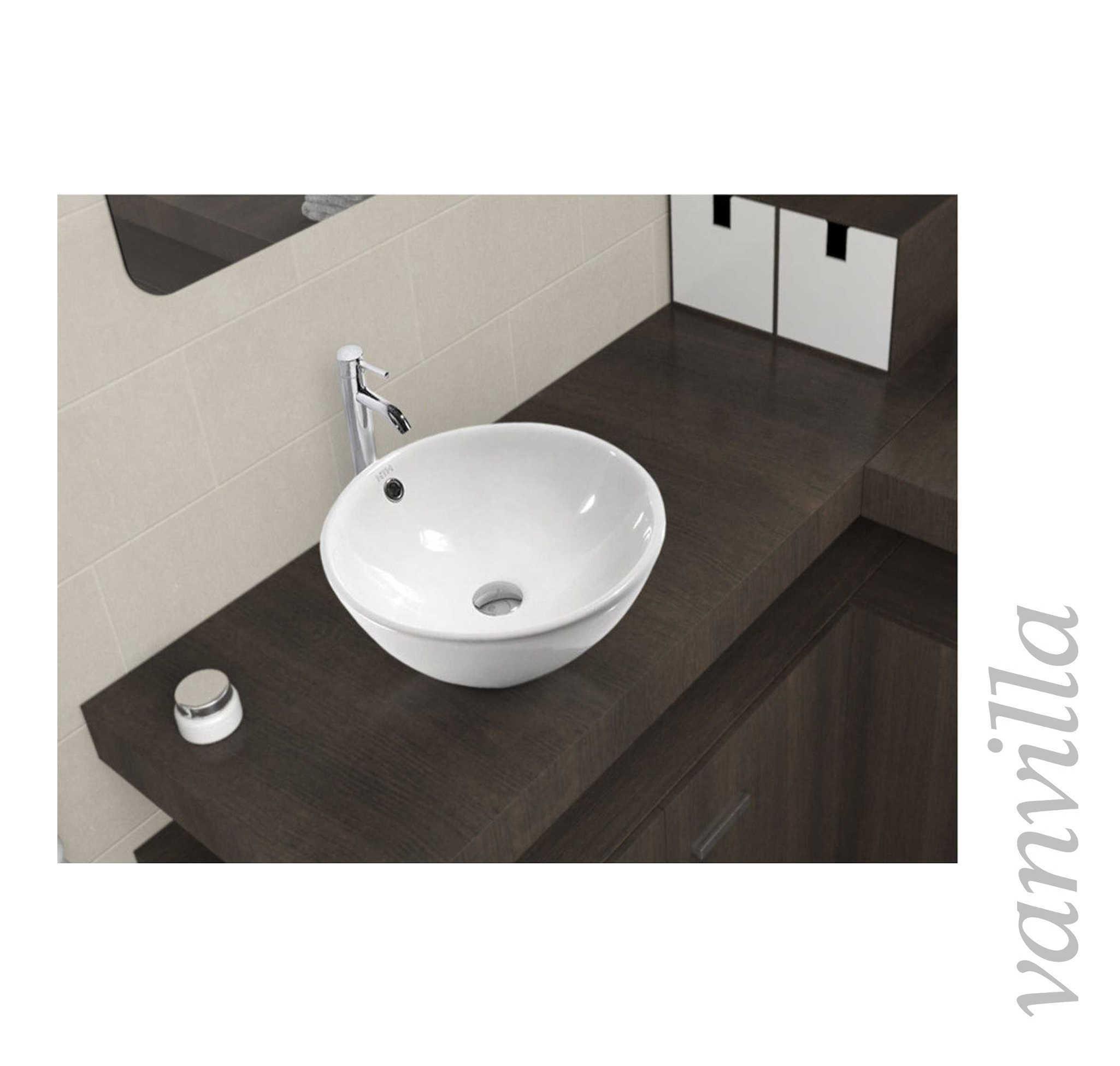 waschbeckenkeramikaufsatzbeckenrundaufsatzwaschbecken. Black Bedroom Furniture Sets. Home Design Ideas