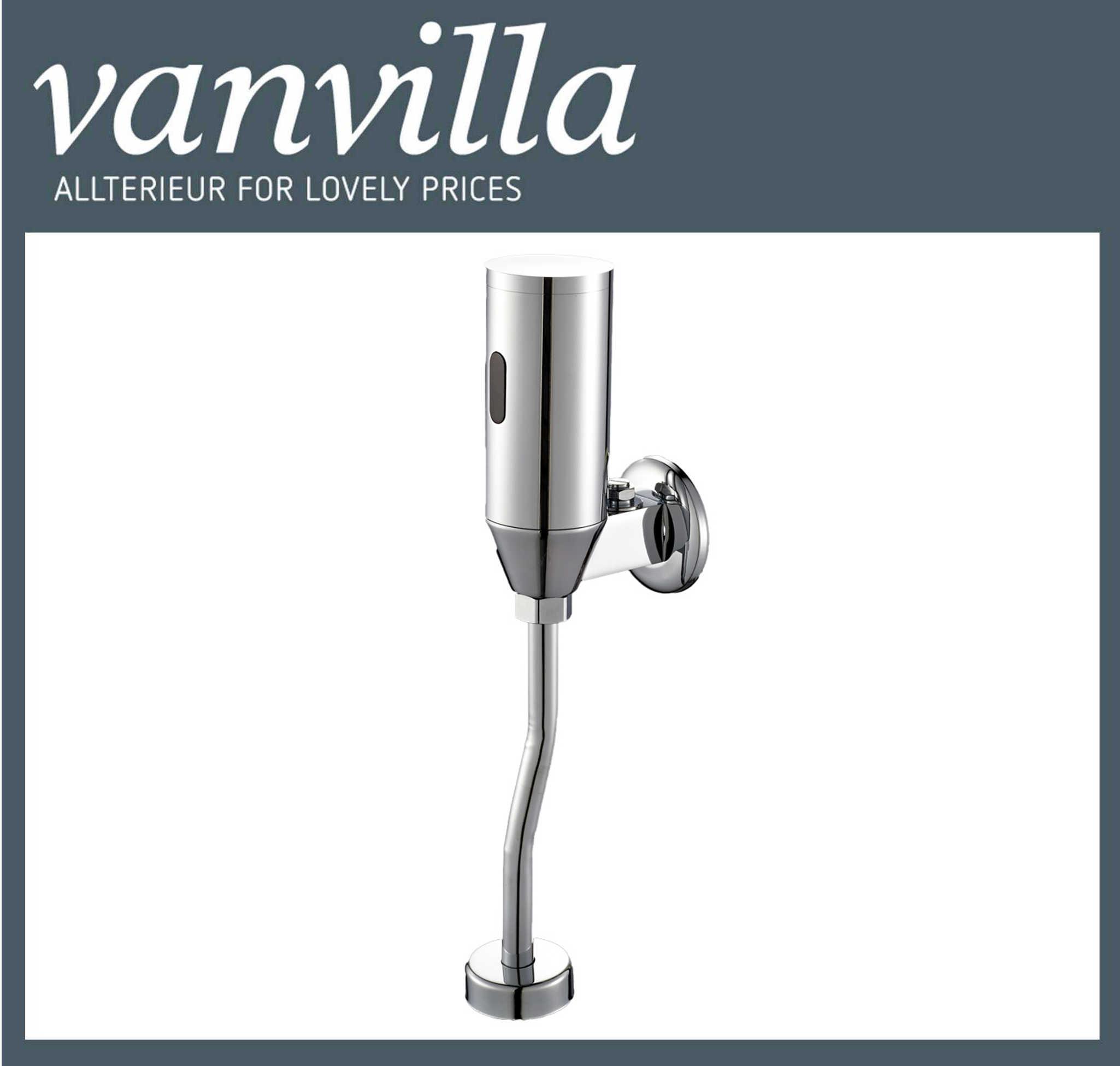 Sensor Urinalspüler Urinal Armatur Infrarot A706