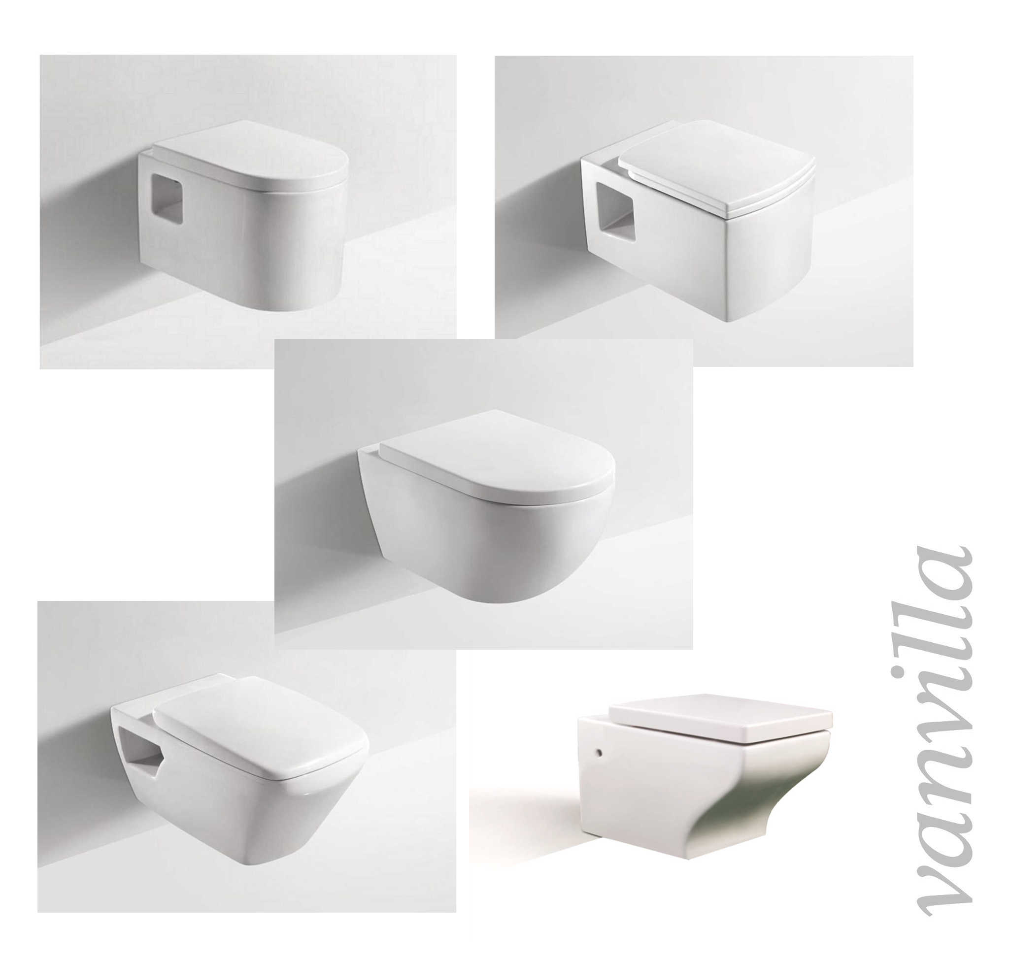 vanvilla dunstabzugshaube inselhaube cube 90cm edelstahl. Black Bedroom Furniture Sets. Home Design Ideas